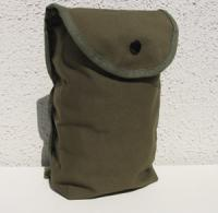 Tacticom Carrying Case