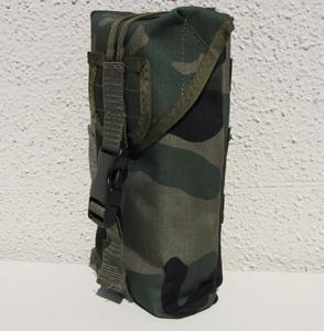 TacticomCarrying Case