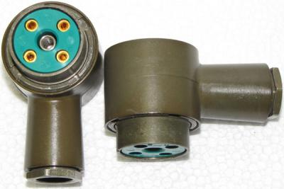 TacticomConnector