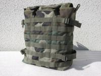 TacticomCarrying Bag