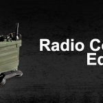 Radio Communication Equipment