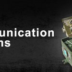 Vehicle Communication Systems